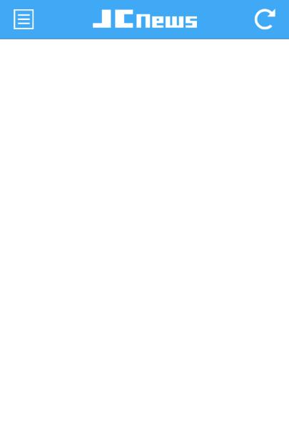 スクリーンショット 2016-06-13 00.06.53