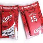carp12