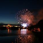 fireworks-500238_1920