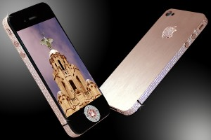iphone-4-diamond-rose