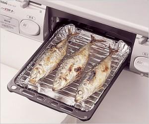 tray_fish_img01