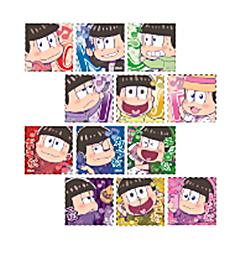おそ松さんTSUTAYA9
