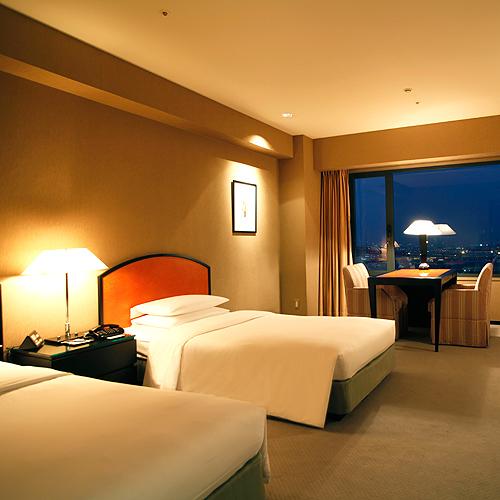 690_room