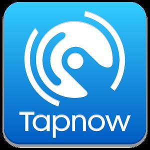 Tapnow