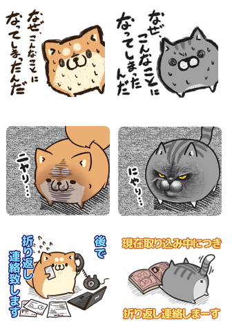 ボンレス犬猫vol.4_003