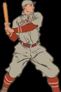 baseball-1296946_640