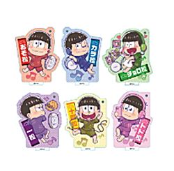 おそ松さんTSUTAYA6