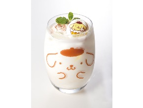 drink_pict1 (1)