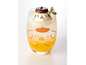 drink_pict4 (1)