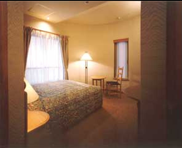 hotel4