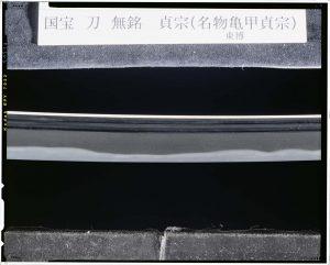 C0065967
