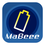 MaBeee App