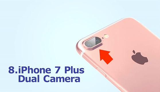 iPhone79