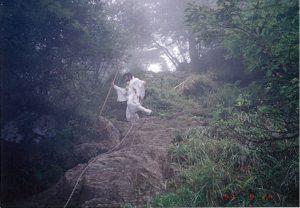 shionuma-ryojun01_l