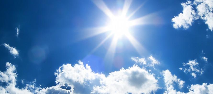 sunshine-890x395