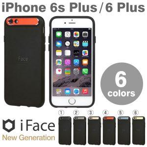 iphone6s-plus%ef%bc%8fiphone6-plus%e5%b0%82%e7%94%a8iface-new-generation%e3%82%b1%e3%83%bc%e3%82%b9%e3%83%96%e3%83%a9%e3%83%83%e3%82%af
