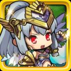 ゆるドラシル -本格派神話RPG-