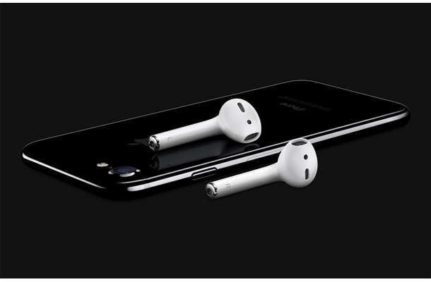 iphone7%e3%81%a8airpods