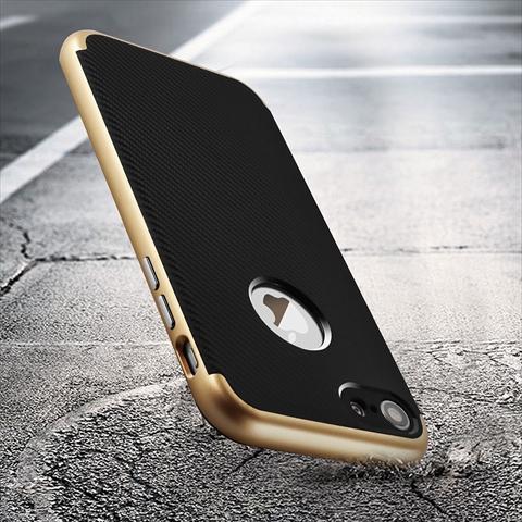 iphone7-plus-%e3%82%b1%e3%83%bc%e3%82%b9%e3%80%80popsky-iphone-7-plustpu%e7%82%ad%e7%b4%a0%e7%b9%8a%e7%b6%ad