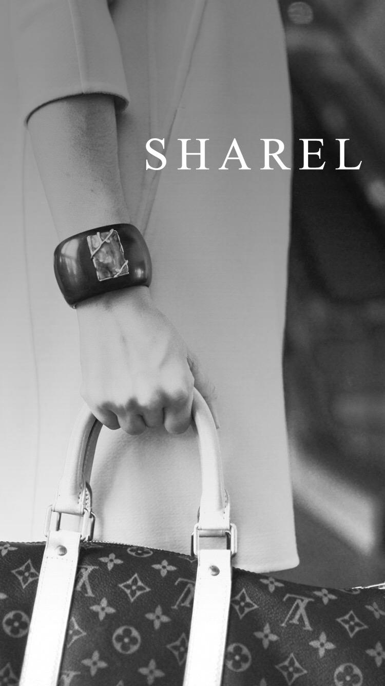 sharel%e3%82%b7%e3%82%a7%e3%82%a2%e3%83%ab