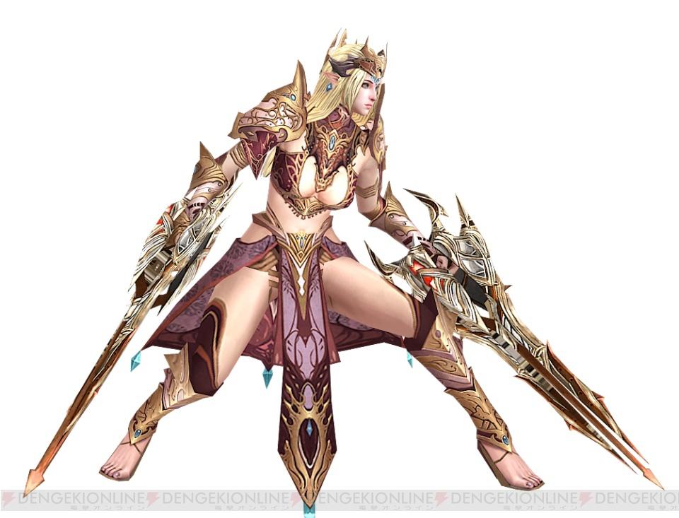 セビロスの女王①