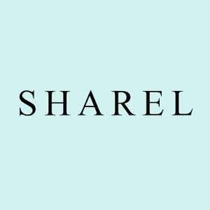sharel%e3%82%b7%e3%82%a7%e3%82%a2%e3%83%ab%e2%91%a0