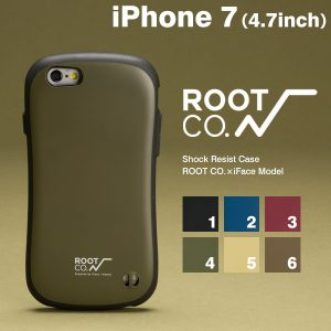 iphone-7%e5%b0%82%e7%94%a8root-co-gravity-shock-resist-case-root-co-xiface-model-iphone7