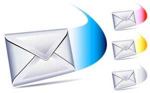 email-sent-and-arriving_sizexs