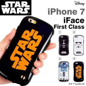 iphone-7%e5%b0%82%e7%94%a8star-wars-iface-first-class%e3%82%b1%e3%83%bc%e3%82%b9