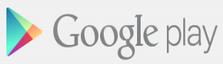 google-play%e3%83%ad%e3%82%b4