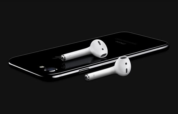 iphone-7%e8%a1%a8