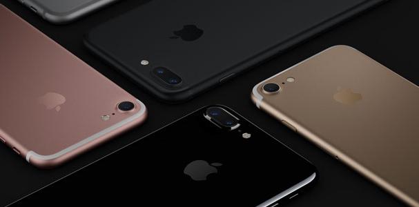 iphone7-8