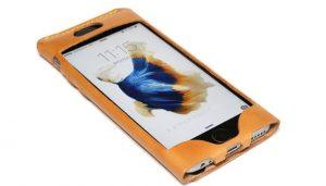 iphone7-case12