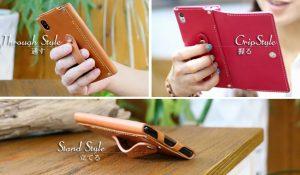 iphone7-case14