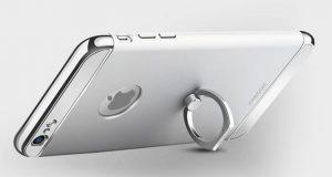 iphone7-case15