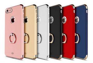 iphone7-case2