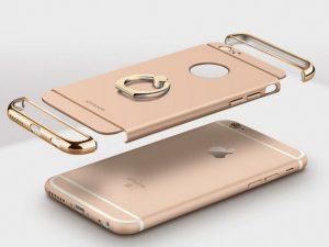 iphone7-case3