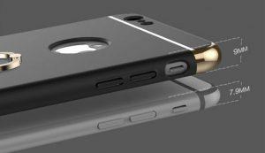 iphone7-case4