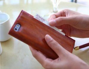 iphone7-case5
