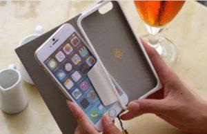 iphone7-case6