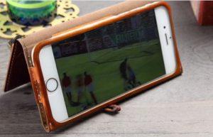 iphone7-case7