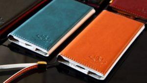 iphone7-case8