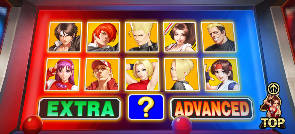 the-king-of-fighters-98um-ol1