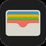 passbook-icon9