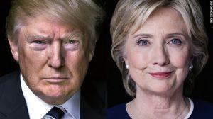20160720160201150128-trump-clinton-split-portrait-exlarge-169