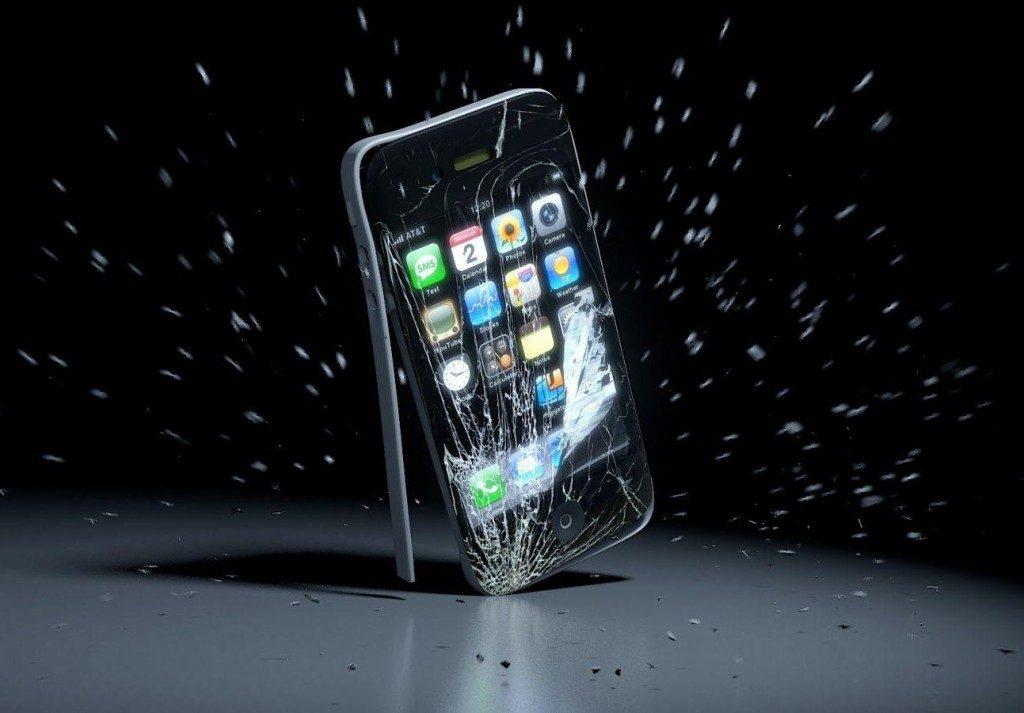 iphone%e7%94%bb%e9%9d%a2%e5%89%b2%e3%82%8c-1024x713