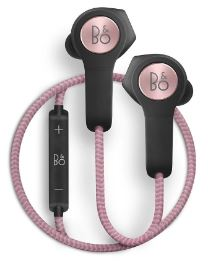 beoplay1