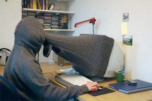 computer_hoodie