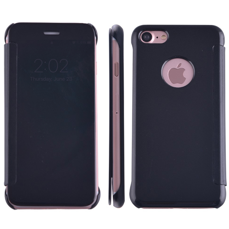 iphone-skeleton_5
