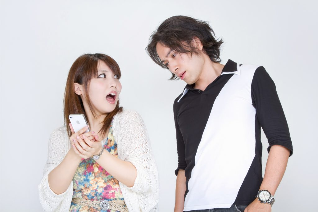 www-pakutaso-com-shared-img-thumb-n745_gya-minaide